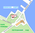 Map Monument to Peter Petrozavodsk.png