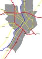 Map VenloNL Wegen.PNG