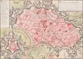 Map Vieux Lille Vauban.png