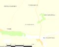 Map commune FR insee code 10057.png