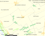 Map commune FR insee code 10082.png