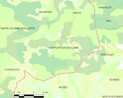 Map commune FR insee code 11244.png