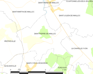 Map commune FR insee code 14647.png