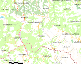 Map commune FR insee code 19273.png