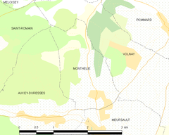 Map commune FR insee code 21428.png