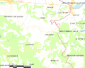 Map commune FR insee code 24117.png