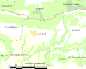 Map commune FR insee code 25583.png
