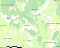 Map commune FR insee code 26012.png