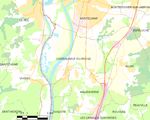 Map commune FR insee code 26085.png