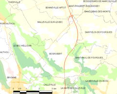Map commune FR insee code 27095.png
