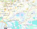 Map commune FR insee code 30341.png