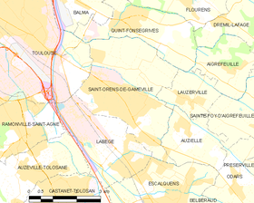 Map commune FR insee code 31506.png
