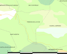 Map commune FR insee code 31559.png