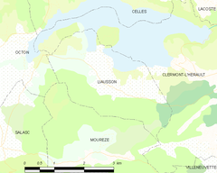 Map commune FR insee code 34137.png