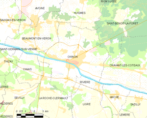 Map commune FR insee code 37072.png