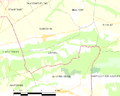 Map commune FR insee code 38209.png