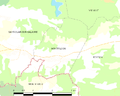 Map commune FR insee code 38255.png