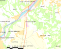 Map commune FR insee code 38336.png