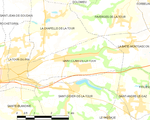 Map commune FR insee code 38377.png