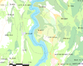 Map commune FR insee code 39307.png
