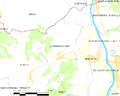 Map commune FR insee code 42016.png
