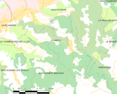 Map commune FR insee code 42172.png