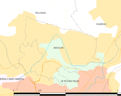 Map commune FR insee code 43002.png