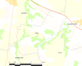 Map commune FR insee code 47092.png