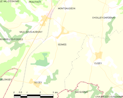 Map commune FR insee code 52249.png