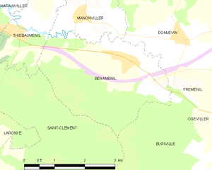 Map commune FR insee code 54061.png