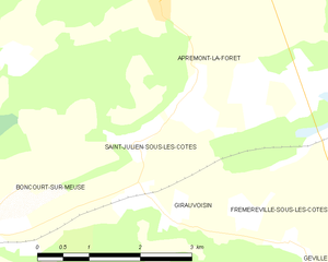 Map commune FR insee code 55460.png