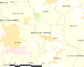 Map commune FR insee code 59059.png