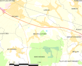 Map commune FR insee code 59080.png