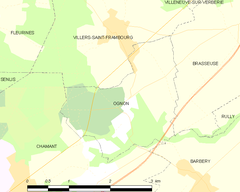 Map commune FR insee code 60475.png