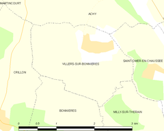 Map commune FR insee code 60688.png