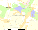 Map commune FR insee code 62535.png