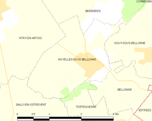 Map commune FR insee code 62627.png