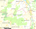 Map commune FR insee code 63400.png