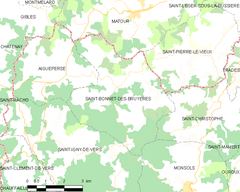 Map commune FR insee code 69182.png