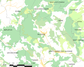 Map commune FR insee code 69254.png