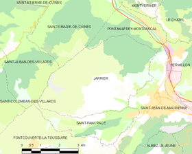 Map commune FR insee code 73138.png