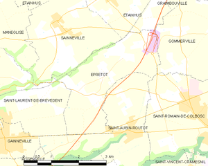 Map commune FR insee code 76239.png