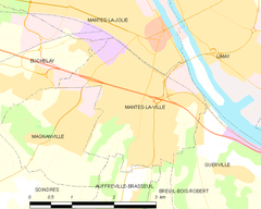 Map commune FR insee code 78362.png