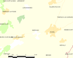 Map commune FR insee code 80516.png