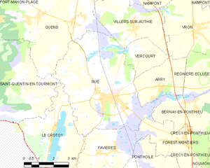 Map commune FR insee code 80688.png