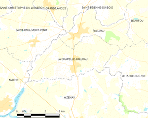 Map commune FR insee code 85055.png