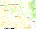 Map commune FR insee code 85281.png