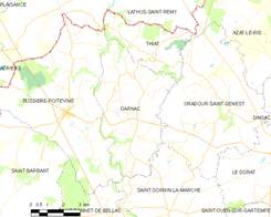 Map commune FR insee code 87055.png