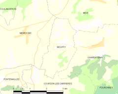 Map commune FR insee code 89270.png