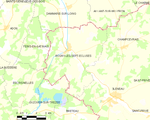Map commune FR insee code 89324.png